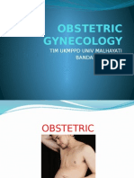 Ilmu Obstetri 6562