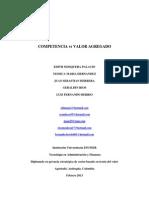 Competencia vs Vlor Agregado.docx