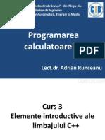 curs3-PC