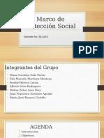 Ley Marco de Proteccion Social.pptx