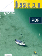 Download PDF Woerthersee