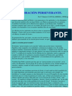 LA ORACION PERSEVERANTE.PDF