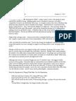 The Pensford Letter - 10.12.15