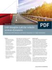 LMS Imagine.lab AMESim - VSD Solutions LR-34765 Tcm1023-216977
