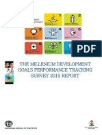 2014 MDG Survey Report.pdf