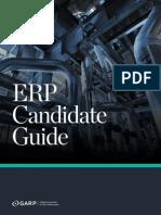 garp_erp_candidate_guide_11615.pdf