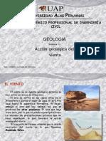 Geologia - Semana 11 UAP