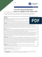 jurnal menstruasi dr.achmad.pdf