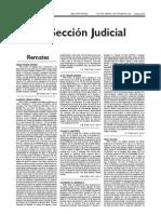 JUDICIAL2015-10-091444311494