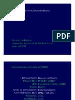 CACiDi CVGF 2015 Junio.ppt
