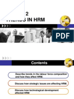 Chp2 Trends in HRM 2015 EL