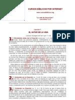 Juan_Lecc. 1-2
