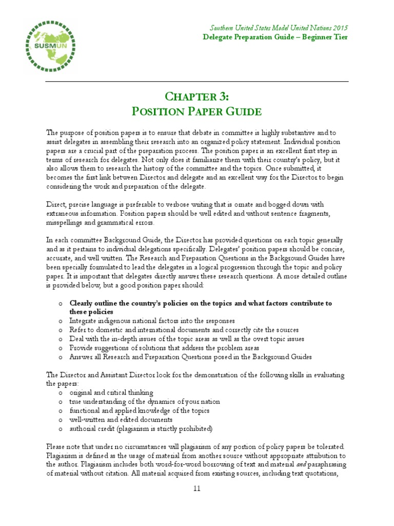 topic education essay quotes for fsck