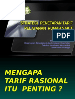 1a.STRATEGI TARIF RS.ppt