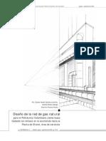30-96-1-PB.pdf