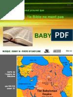Babylone_2066164