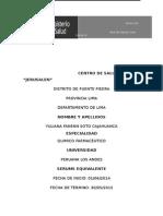 SERUMS INFORME FINAL YULIANA SOTO.docx
