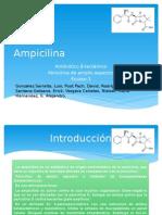 5121f88f1c21aEQ_3_Ampicilina
