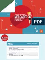 mcma-materiales-aap-1 (1).pdf