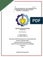 contoh proposal Proposal Kp Mestik