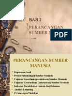 bab2perancangansumbermanusia-120114081657-phpapp02
