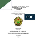 01-gdl-nininglest-375-1-niningl-6.pdf