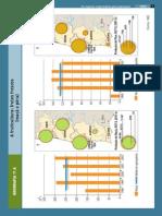 acetatos areal.pdf