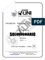 Sol 1pc Bas Adm20161