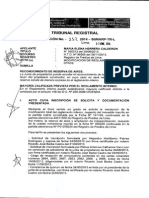 212-2014-SUNARP-TR-L.pdf