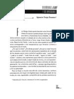 La Onda y sus repercusiones - Trejo Fuentes