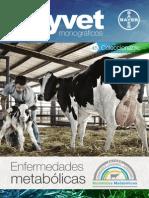 Bayvet No.45 Monograficos.enfermedades Metabolicas.