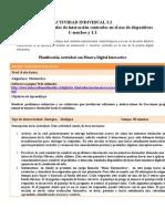 ProcelFernando Actividad Individual3.2