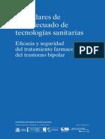 UETS 2006-02.4