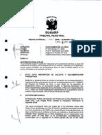 726-2006-SUNARP-TR-L.pdf