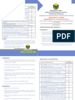 1 - ANTEPROYECTO MODALIDAD B C O D.pdf