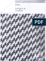 evaluacion-estrategica-de-proyectos-de-inversion-folke-kafka-parte-1.pdf