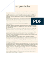 El retail en provincias_526.doc