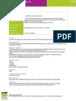 PDF Journee Cuisine Picnic 2
