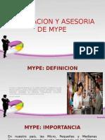 EVALUACION Y ASESORIA DE MYPE.pptx