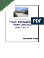 PLAN-ESTRATEGICO-FRIAS.pdf