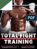 Basics pdf boxing