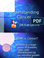 understanding cancer.ppt