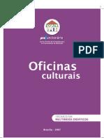Brasilidades Cultura