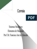 06correia Pb