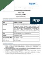 Informacion Curso_Sistemas TV Digital