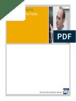 Conditional Break Points.pdf