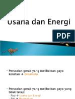 5-Usaha dan Energi.ppt