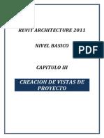 CAPITULO 3-REVIT ARQUITECTURA