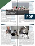 UAE Aviation