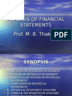 analysisoffinancialstatements-120328220127-phpapp02